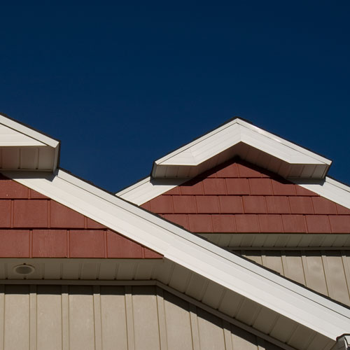 Roofing & Siding Bath